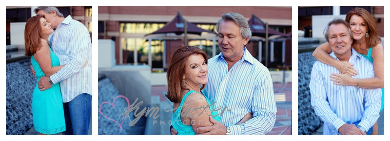 DFW Wedding Photographer {Greg and Leslie are Engaged}