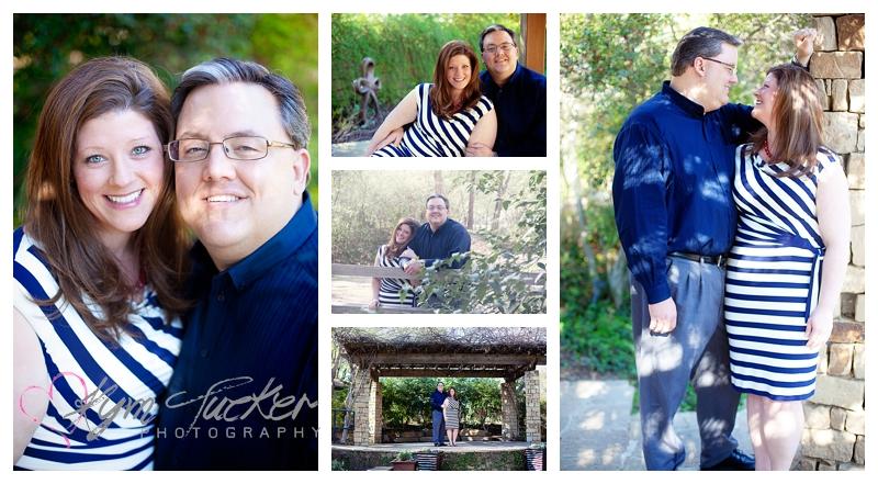DFW Wedding Photographer {Jeff and Laura}